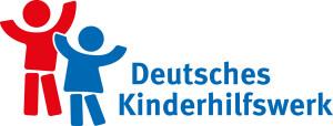 DHKW_Logo_4c