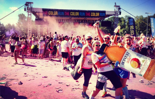 color-run21 (1)