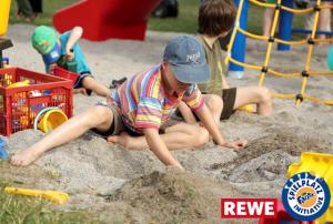 rewe_gewinner