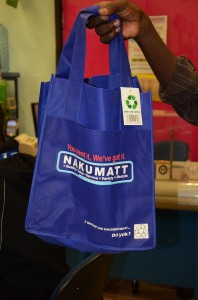 Nakumatt-2-198x300