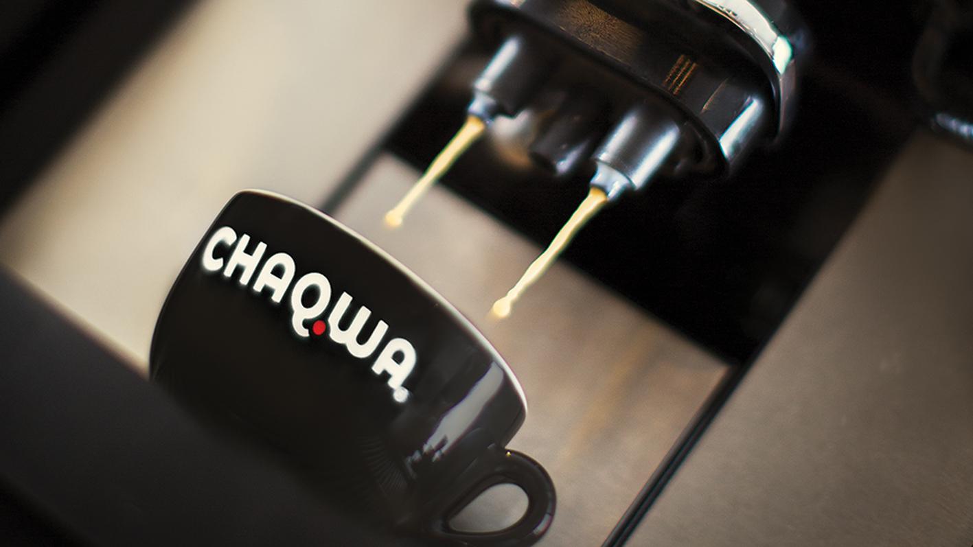samenstelling van mengelingen het kwaliteitsproces en de creatie van ...: https://www.cocacolabelgium.be/nl/persberichten/coca-cola-start...