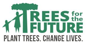 2015 Logo-v2_Green Logo + Tagline