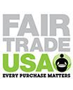 FTUSA_Logo_RGB