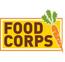 FoodCorpsLogo_MAIN