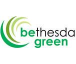 bethesda_green