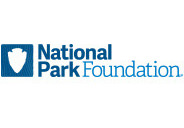 national-parks-foundation