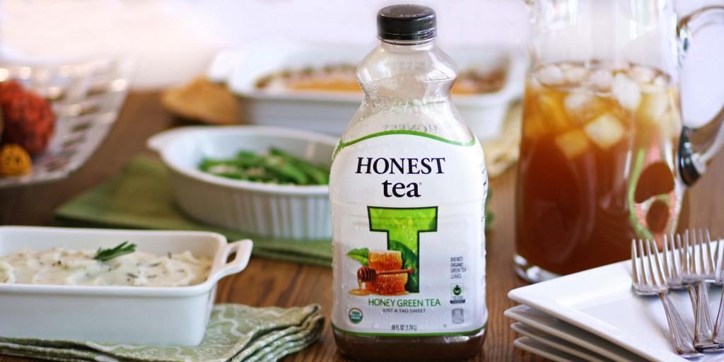 Thanksgiving_HoneyGreen