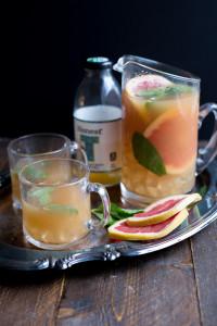 grapefruit-mint-bourbon-punch-1
