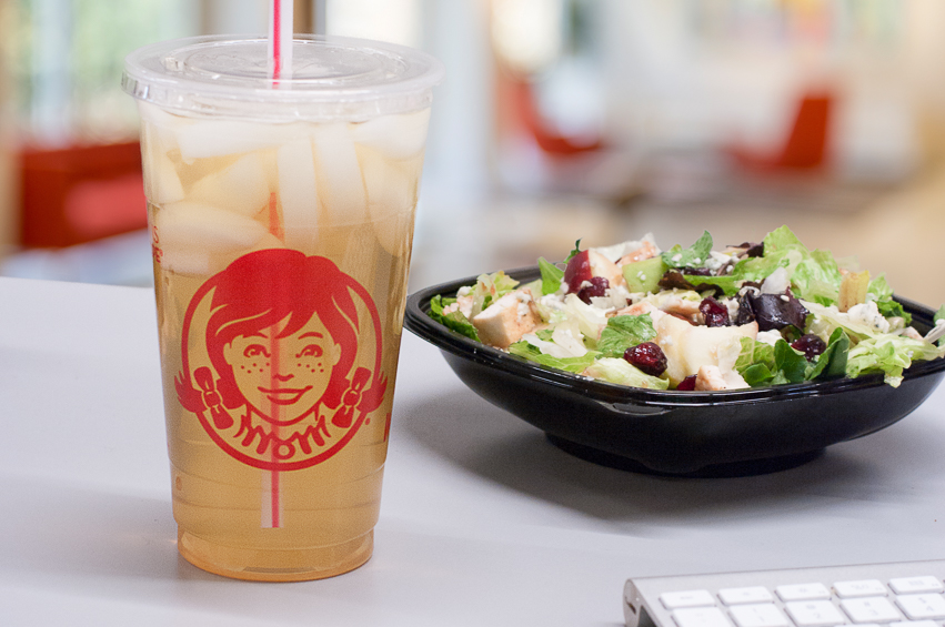 Wendys Tropical Green Tea (13 of 13)