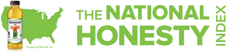 NationalHonestyLogo