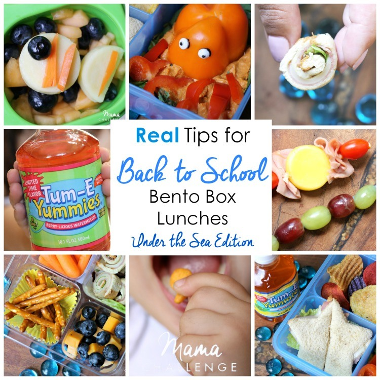 Tips for Back to School Bento Box Lunches13